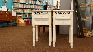 furniture thrift stores with furniture near home design
