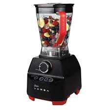 oster versa pro series blender with low profile jar at oster com
