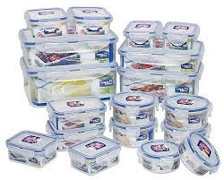 Food Storage Container Sets - 50 food storage containers sets storage container food storage