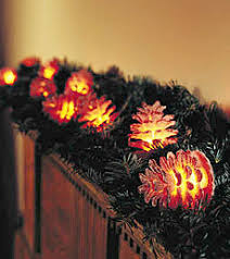 thanksgiving decorating ideas ohmyapartment apartmentratings