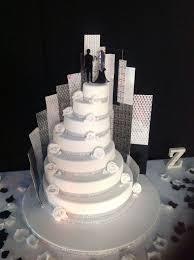 best 25 art deco style weddings ideas on pinterest art deco