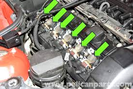 bmw 325i 2007 specs bmw e46 engine management system bmw 325i 2001 2005 bmw 325xi