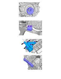 volvo workshop manuals u003e xc70 awd l6 3 2l vin 98 b6324s 2009