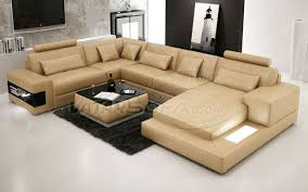 Cheapest Sofa Set Online by Cheap Sofas Online