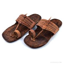 water buffalo sandals brown on sale for 21 99 at hippie shop