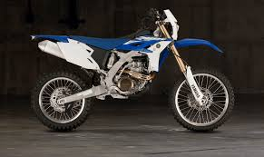 2015 yamaha wr450f cross country motorcycle model home