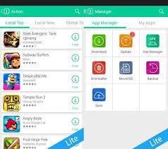 mobile market apk 1mobile market apk 6 6 8 arabydownloads 652996