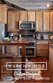 bars cabinetry u2014 hutch and hide new glarus shopping