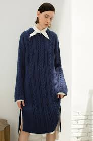 formal sweaters shop s sweaters at genuine