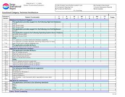free resume online builder top free resume builder resume examples and free resume builder top free resume builder create my resume online free build my resume help resume building help