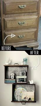 cheap home decors pin by hana on furniture makeovers pinterest repurposed