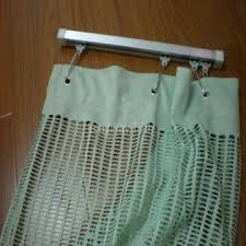 Cubicle Curtains With Mesh Hospital Cubicle Curtain Hospital Bed Curtain Hospital Privacy