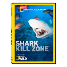 national geographic kids chapters diving with sharks national
