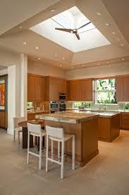 cuisine d t moderne meuble cuisine d t meuble de cuisine inox conception de maison