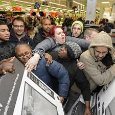 Black Friday Shopping Meme - tips for shoppers on black friday avoid being a holiday crazy