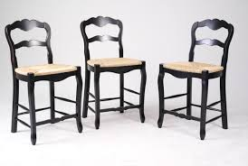 charming french country bar stool on furniture with french