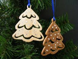 Scroll Saw Christmas Decorations - 464 best scroll saw christmas images on pinterest babies first
