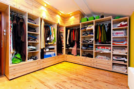 closet woes organize your wardrobe space with these cool buys