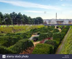 thames barrier park opening hours thames barrier park london england stock photo 172338037 alamy