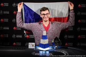 Rational K Hen Psf Rozvadov Ergebnisse Zu Den Side Events Pokerstars