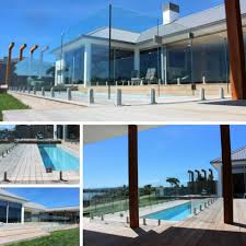fence design amazing pool fence ideas for above ground unusual