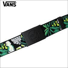 floral belt r one rakuten global market vans vans belt ga chabert