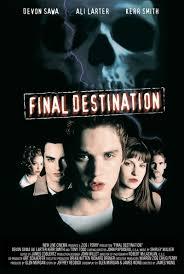 new halloween movie halloween movie review 20