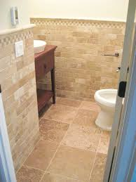 wall tile ideas for small bathrooms bathroom wall tile ideas for small bathrooms home design inspiration