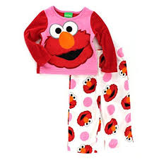 elmo valentines 120 best sesame elmo images on sesame streets