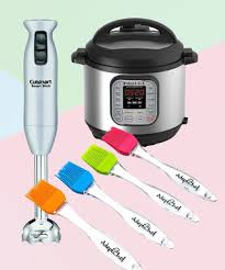 7 life changing kitchen gadgets under 40 instyle com