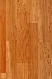 Hardwood Floors Darken Over Time Hardwood Flooring Cost Types Of Hardwood Floors