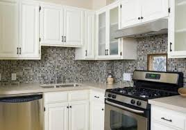 Low Priced Kitchen Cabinets Low Budget Home Depot Kitchen Glamorous Home Depot White Kitchen