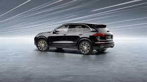 2017 porsche cayenne turbo s 2016 porsche cayenne turbo s review top speed