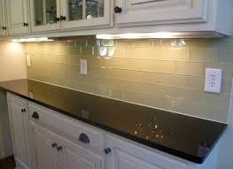 fair 90 backsplash designs glass inspiration of glass backsplash