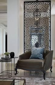 20 fantastic ideas for diy 20 fantastic ideas for room dividers metal work diy room divider