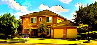 Home Consignment Store San Antonio Tx Hadbury House Discount Shoppe San Antonio Tx 78248 Yp Com