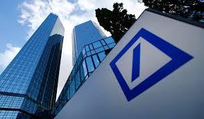 deuts che bank deutsche bank alumni