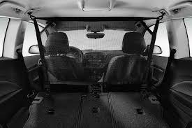 bmw 1 series 3 door for sale bmw 1 series sedan coming in 2015 autotribute