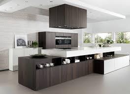 cheap designer kitchens home kitchen renovations sydney kitchens sydney