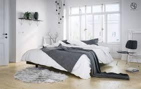 Schlafzimmergestaltung Ikea Funvit Com Wohnzimmergestaltung Ideen