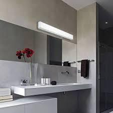 bathroom bathroom lights over mirror unique contemporary