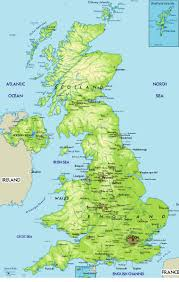 Dover England Map by Geography Uk Map