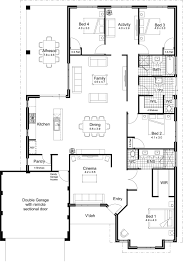 Price Plan Design Monroe Floor Plan Copyright U0026copy 2017 Celebration Homes