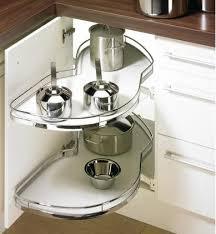 plateau tournant meuble cuisine quelques astuces et accessoires pour optimiser et agencer votre