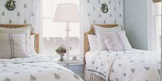 Bedroom Decorating Ideas by 39 Guest Bedroom Pictures Decor Ideas For Guest Rooms
