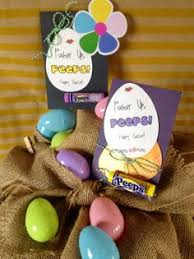 unique easter gifts for kids i was getting tired of the same easter gifts and and