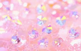 sparkle wallpaper sparkle wallpaper 24