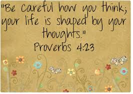 quotes to live by pinterest powerful christian quotes to live by what a powerful statement