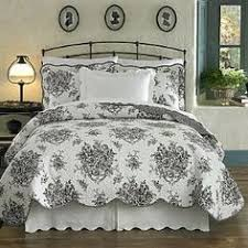 Jcpenney Comforters And Bedding Jcpenney Comforters And Bedspreads Jcpenney Clearance Cameron