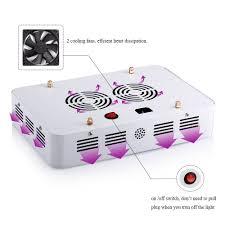 aliexpress com buy 1000w led grow light full spectrum double